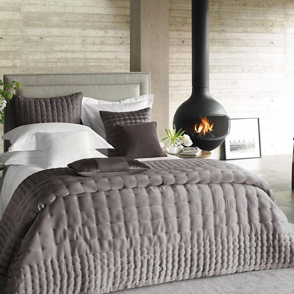 winter-cosy-bedroom