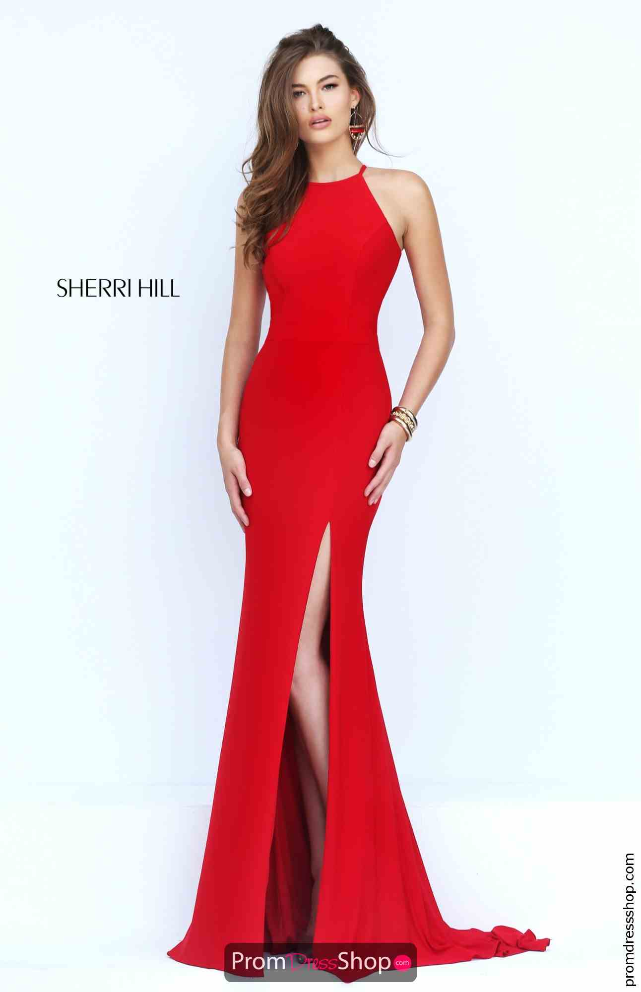 Sherri-Hill-Sherri_Hill_32340_red__7